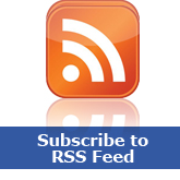 Subscribe to UAW International RSS